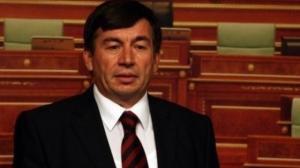 bajrami-s-euml-rish-kandidat-i-pdk-s-euml-p-euml-r-kryeparlamentar_hd
