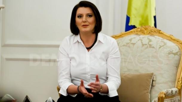 pas-48-or-euml-ve-presidentja-ldquo-hap-zarfin-rdquo_hd