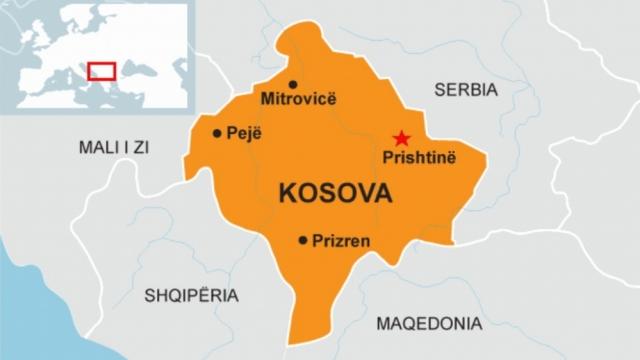 diplomati-rus-serbia-ta-marr-euml-veriun-kosova-lugin-euml-n_hd