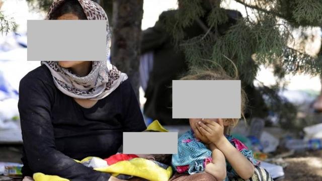 dy-familje-kosovare-kan-euml-arritur-t-euml-largohen-nga-siria_2_hd