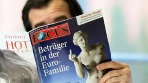 ldquo-focus-rdquo-ambasada-gjermane-p-euml-rfshir-euml-n-euml-skandal-me-viza-n-euml-kosov-euml_hd