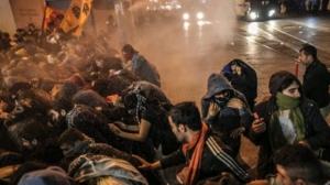 turqi-vriten-21-protestues-kurd-euml-foto_hd