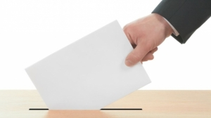 zgjedhjet-nuk-mund-t-euml-shpallen-para-konstituimit-t-euml-kuvendit_hd