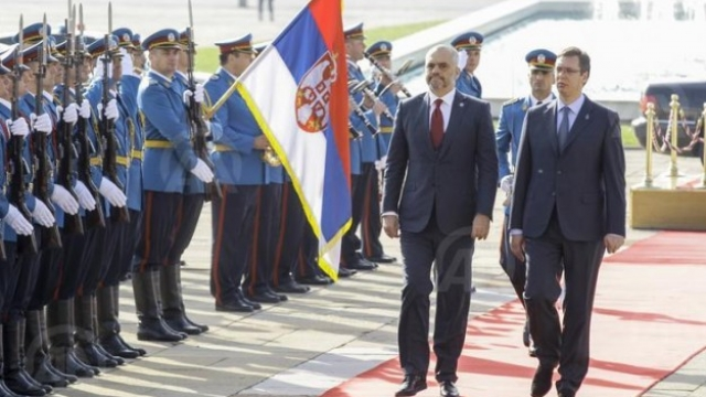 ja-ceremonia-zyrtare-e-pritjes-s-euml-edi-ram-euml-s-n-euml-serbi-video_hd