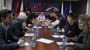 ldk-e-pal-euml-kundur-n-euml-koalicionin-lan_hd