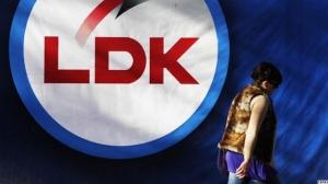 ldk-k-euml-rkon-drejtimin-e-qeveris-euml_hd