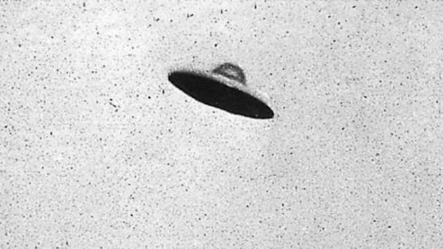 cia-ufo-spy-russia_si_-640x360