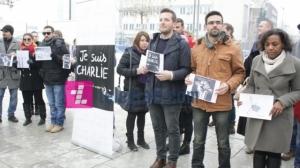 mediat-n-euml-kosov-euml-solidarizohen-me-koleg-euml-t-n-euml-franc-euml_hd