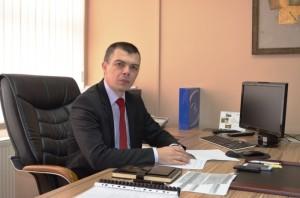 Ministri_Jablanovic1-700x464