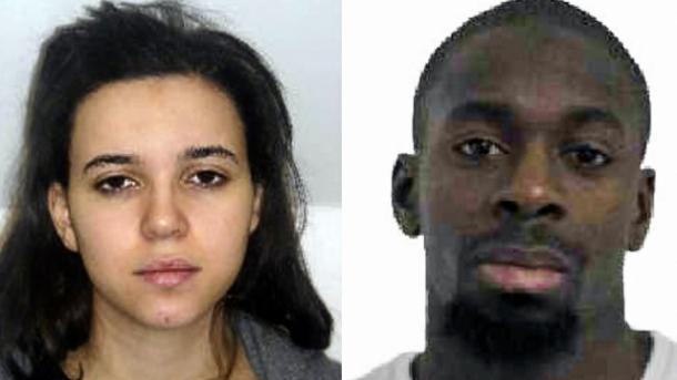 shqiptarja-myslimane-ngat-euml-rrohet-me-terroristen-hayat-boumeddiene_hd
