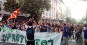 protesta1-620x320